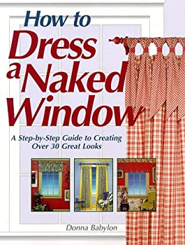 Best naked in the window Reviews