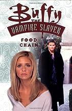 Buffy the Vampire Slayer Vol. 7: Food Chain