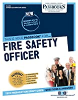 Fire Safety Officer (Career Examination)