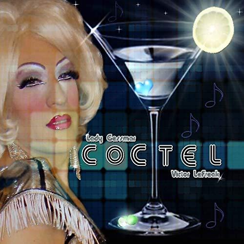 Cóctel (Karaoke Mix)