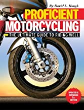 Best david hough motorcycle Reviews