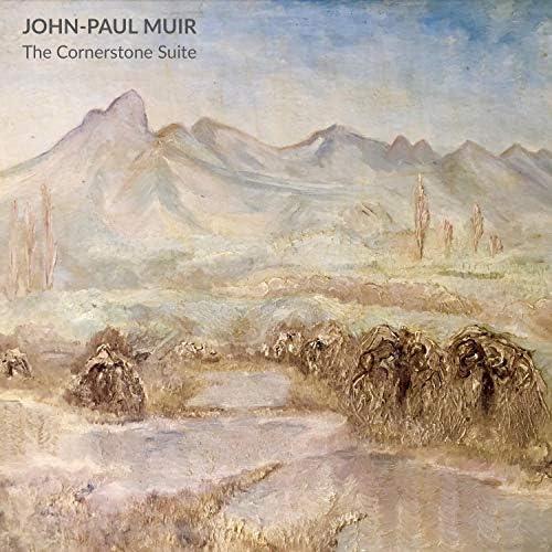 John-Paul Muir