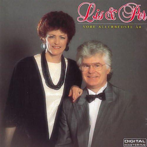 Lis & Per