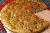 Rosemary Focaccia Bread Mix