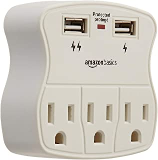 switzerland power adapter