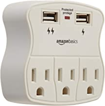 Best modern surge protector Reviews