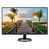 "Acer R251 bid 25"" Full HD (1920 x 1080) IPS Monitor (HDMI, DVI & VGA ports)"