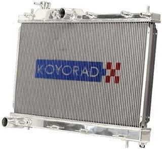 Best koyo auto parts Reviews