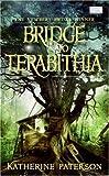 Bridge to Terabithia [Mass Market Paperback] [2004] Katherine Paterson, Donna Diamond