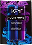 Ky Lubricants Review and Comparison