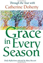 grace in every season