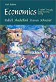 Economics: A Tool for Critically Understanding Society (6th Edition)