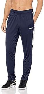 PUMA Men's Speed Pants