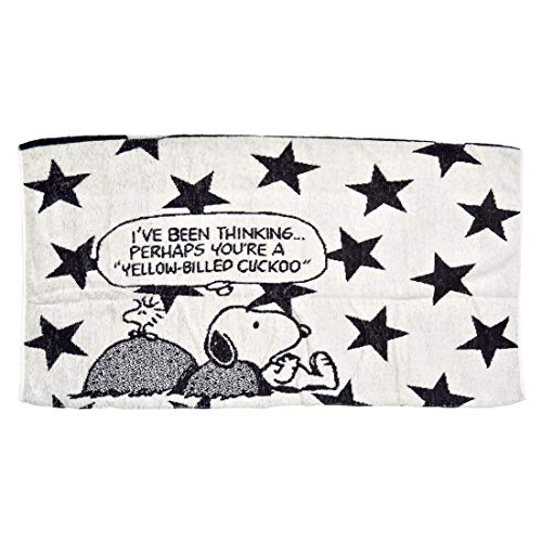 枕カバー のびのび スヌーピー 抗菌 防臭 大きめサイズ 筒形 筒型 枕カバー タオル SNOOPY ピーナッツ パイル タオル地 やわらか キャラクター