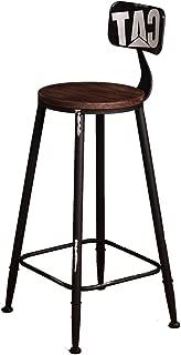 Best american bar stools uk Reviews