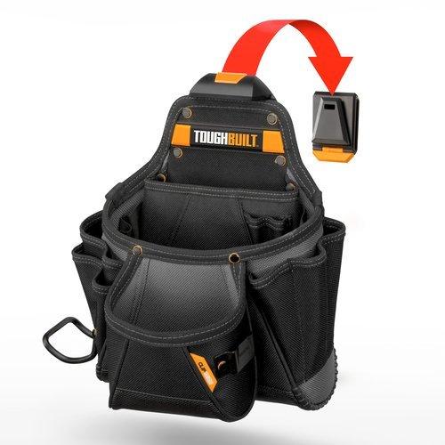 ToughBuilt TOU-CT-01 Tasche für Handwerker