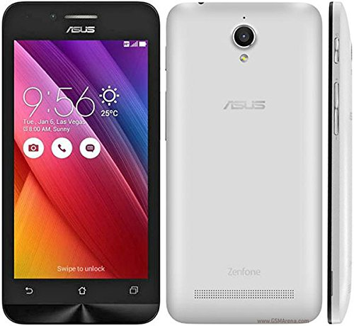 Asus X003 Flash File (Stock ROM)