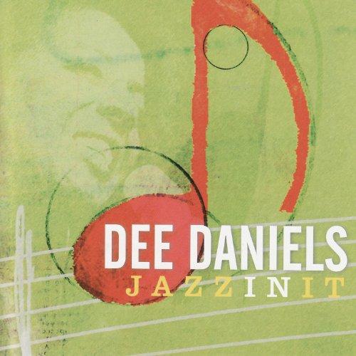 Dee Daniels