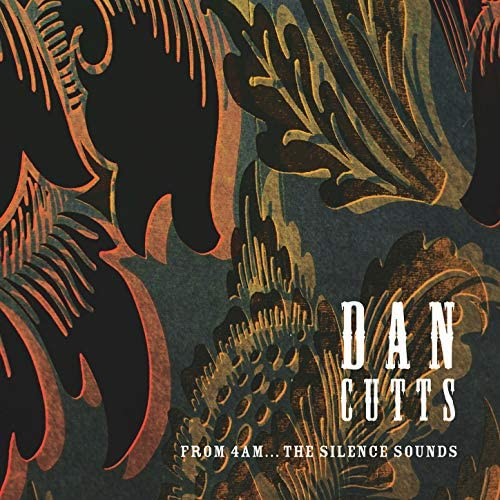 Dan Cutts