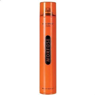 Morfose Ultra Strong Hair Spray - 400 ml
