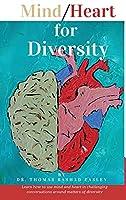 Mind/Heart for Diversity