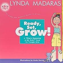 Ready, Set, Grow!: A What