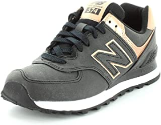 New Balance Women's WL574 Classics Traditionnnels Sneakers