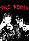 THE FOOL MOVIE 2 ~THE FOOLS~[DVD]