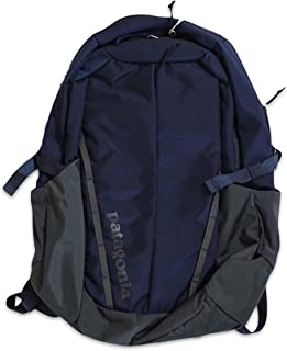 Patagonia Women's Refugio Backpack 26L Navy