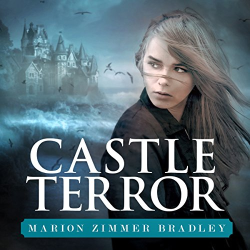 Castle Terror cover art