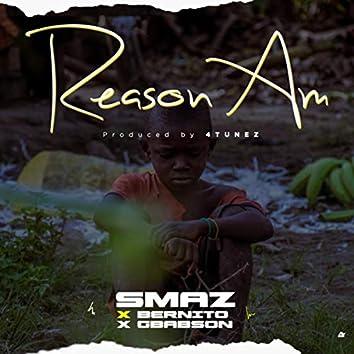 Reason Am