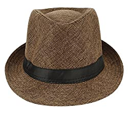 Hats For Men Or Boys