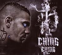 Ching Ching - 2 Track