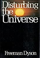 Disturbing the Universe (Buy a Band World Music)