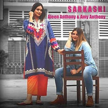 Sarkashi