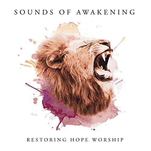 Restoring Hope Worship