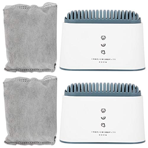 Refrigeradores En Venta marca Simlug