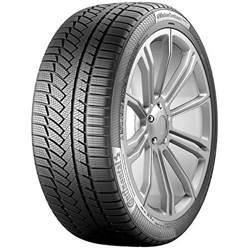 Continental 354950000 Pneu hiver SUV et tout-terrain 265/55/R19 113H