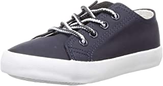 Mothercare Boy's Td014 Sneakers