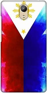 lenovo phab 2 case philippines