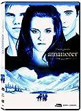 Crepúsculo: Amanecer Parte 2 Ed 10 Aniversario [DVD]