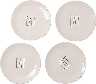 rae dunn eat plate