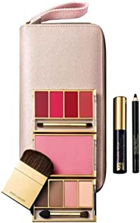 Travel In Color gift set travel exclusive