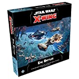 Star Wars X-Wing 2ND Edition: Epic Multiplayer Expansion