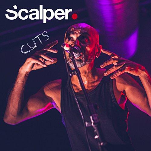 Scalper Cuts