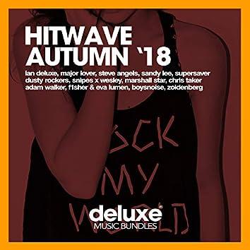 Hitwave Autumn '18