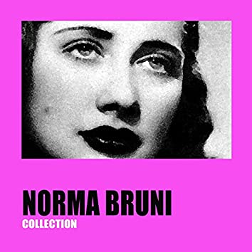 Norma bruni collection