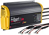 Best Marine Batteries - Promariner 43021 Battery Charger Prosport 20 Amp Review