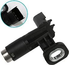 CPS Crank Crankshaft Position Sensor 917-787,5S1723; CSS685; PC160; PC160T; SU3084,4686352,CRK96,S10039 for DODGE Caravan Grand Caravan CHRYSLER Town Country PLYMOUTH Voyager Grand Voyager/DOICOO