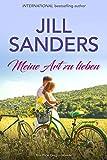 Meine Art zu lieben (Eine Pride Oregon Novelle 2)